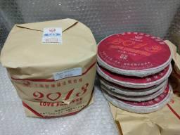 The Taiwan Group Buy
